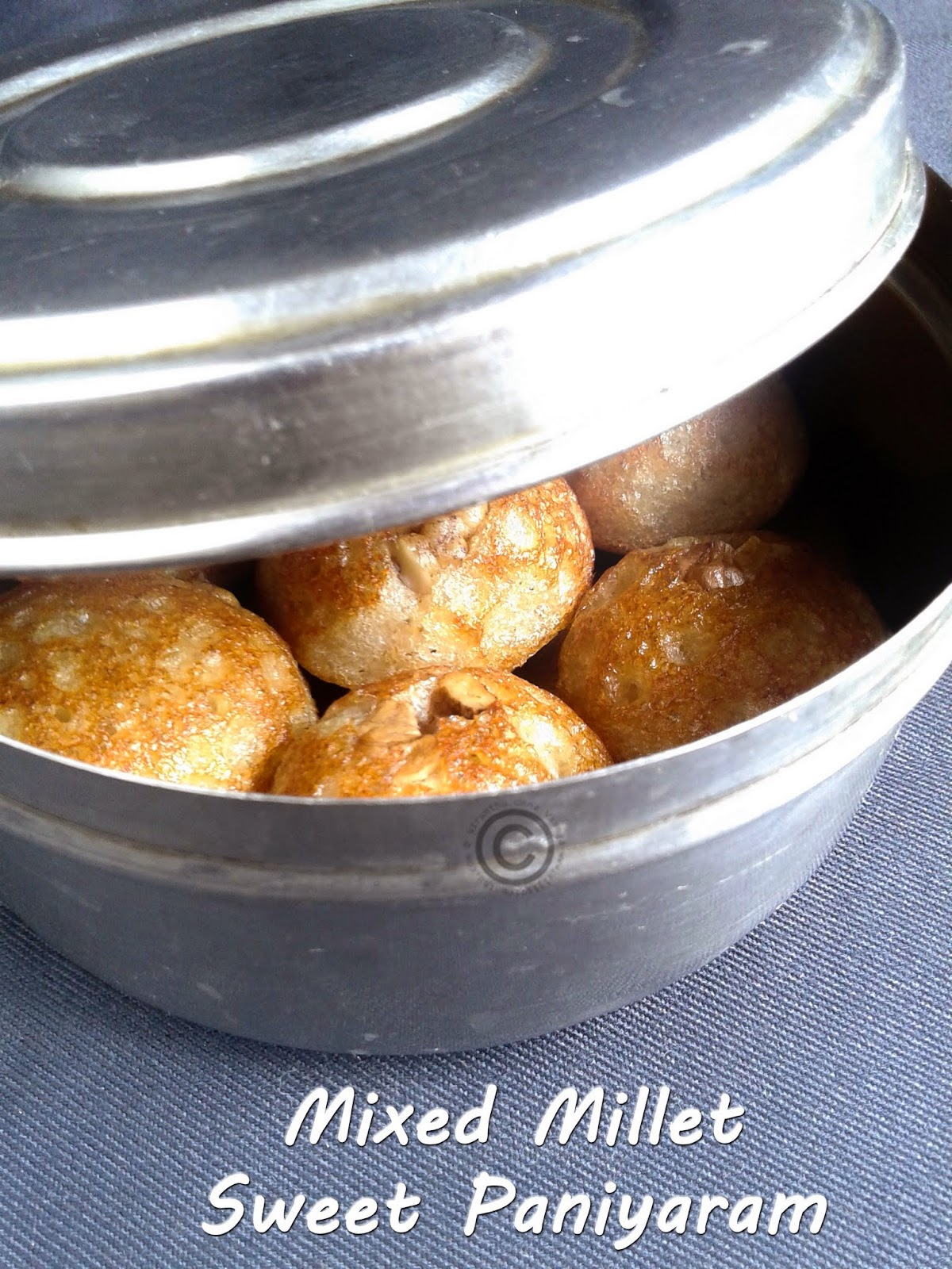 healthy-millet-recipes