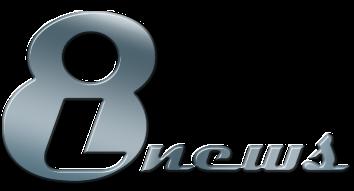i8 News