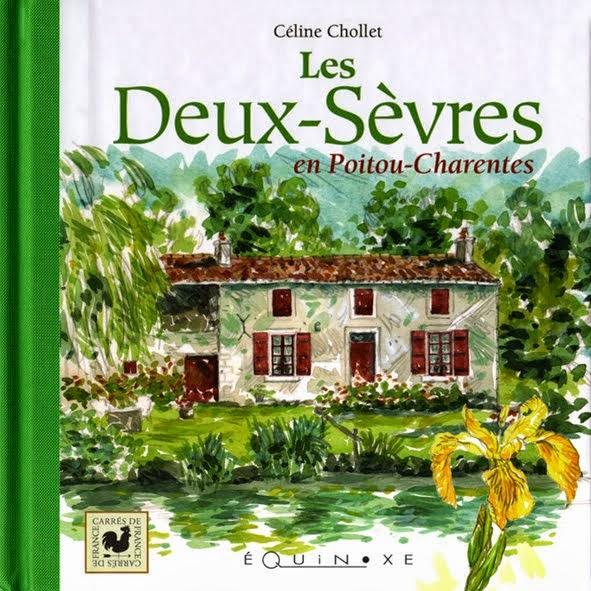LES DEUX-SÈVRES 2009