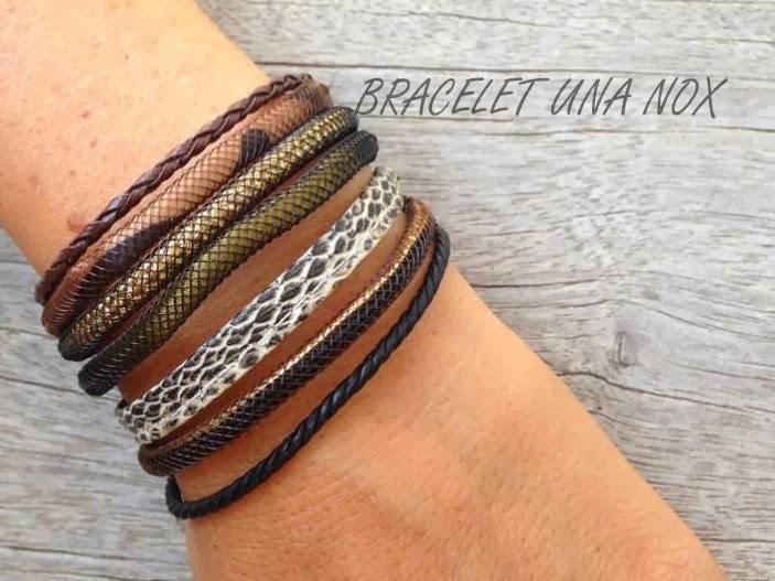 http://www.liliaandjohn.com/fr/bijoux/156-bracelet-king-cobra.html