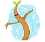 Story of  tree