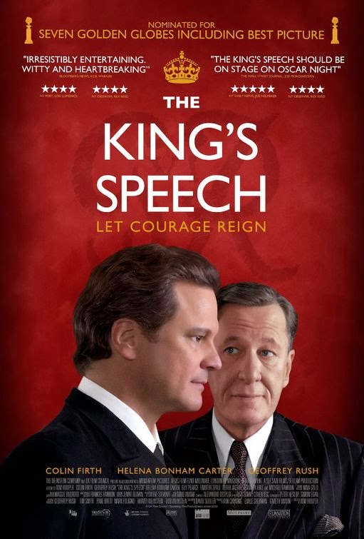 "the king s speech essay after watching An example of this hierarchy in action is in the walt disney creation the lion king  analysis of ""the lion king"" the king's speech don quixote."