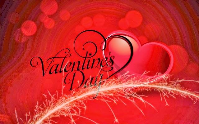 Best Valentine's Day Wallpaper