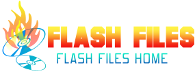 Free Flash Files Home