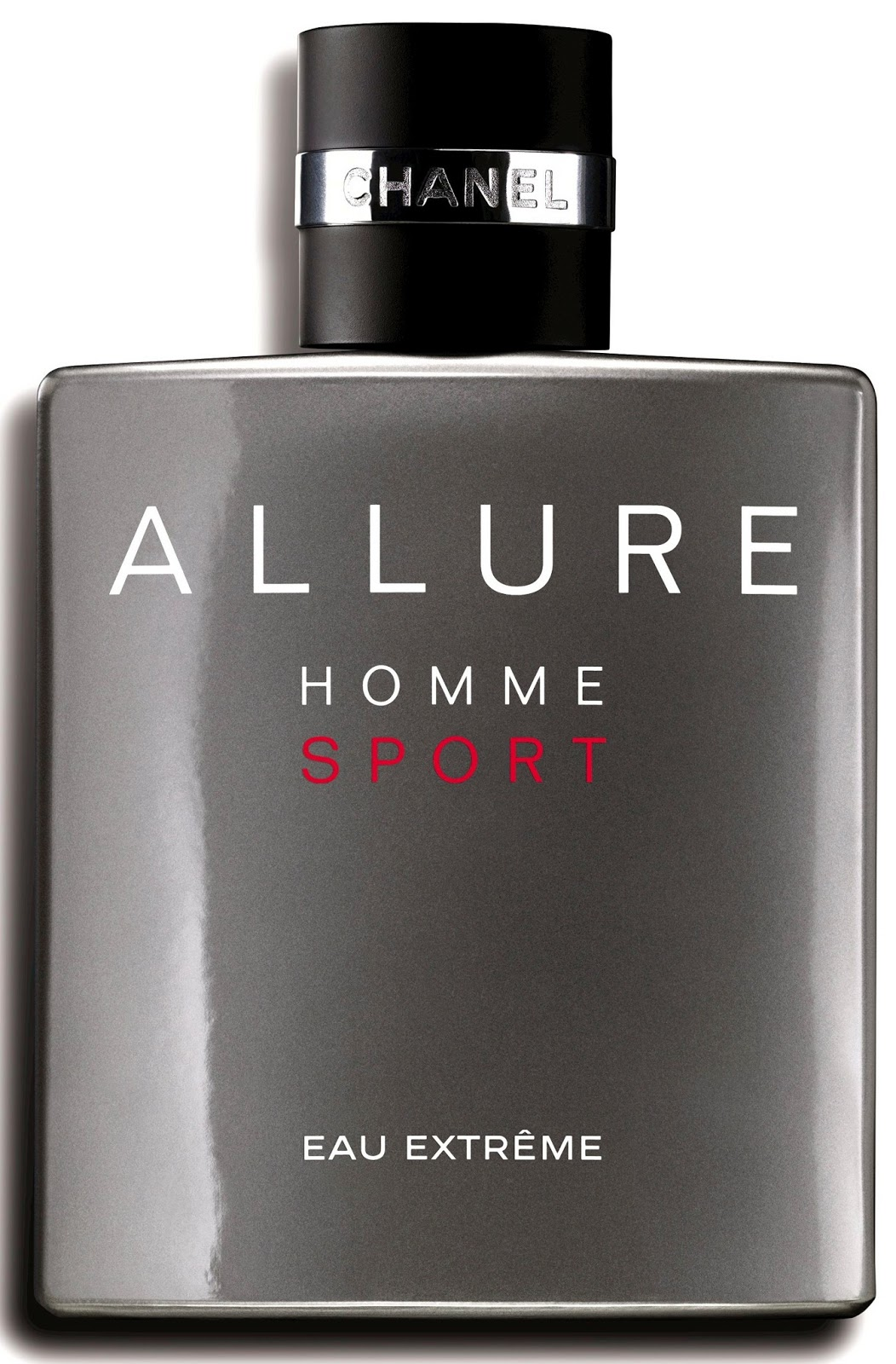 chanel allure homme sport eau extreme. sweet musk (vanilla and tonka beans), mix with tart spices (black pepper) warm woody accords (cedar sandlewood) in the mid base tones, chanel allure homme sport eau extreme