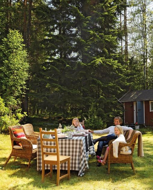 uclilla torpetud uque significa casita campestre en suecou una verdadera joya escondida en un frondoso bosque donde el tiempo pareca haberse detenido