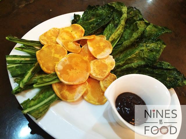Nines vs. Food-Karen's Kitchen Pasig-9.jpg
