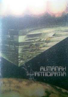 Almanahul+Anticipaţia+almanahuri+carti+science-fiction+carti+sf+carti+si+publicatii+science-fiction