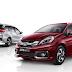 Spesifikasi, harga, kelebihan, kelemahan mobil honda mobilio terbaru