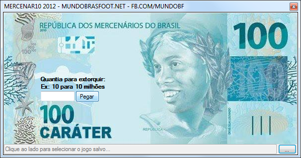 Registro Do Brasfoot 2012 Gratis Yahoo Respostas