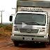 Fantástico pega carona com padres caminhoneiros nas estradas do Brasil; assista