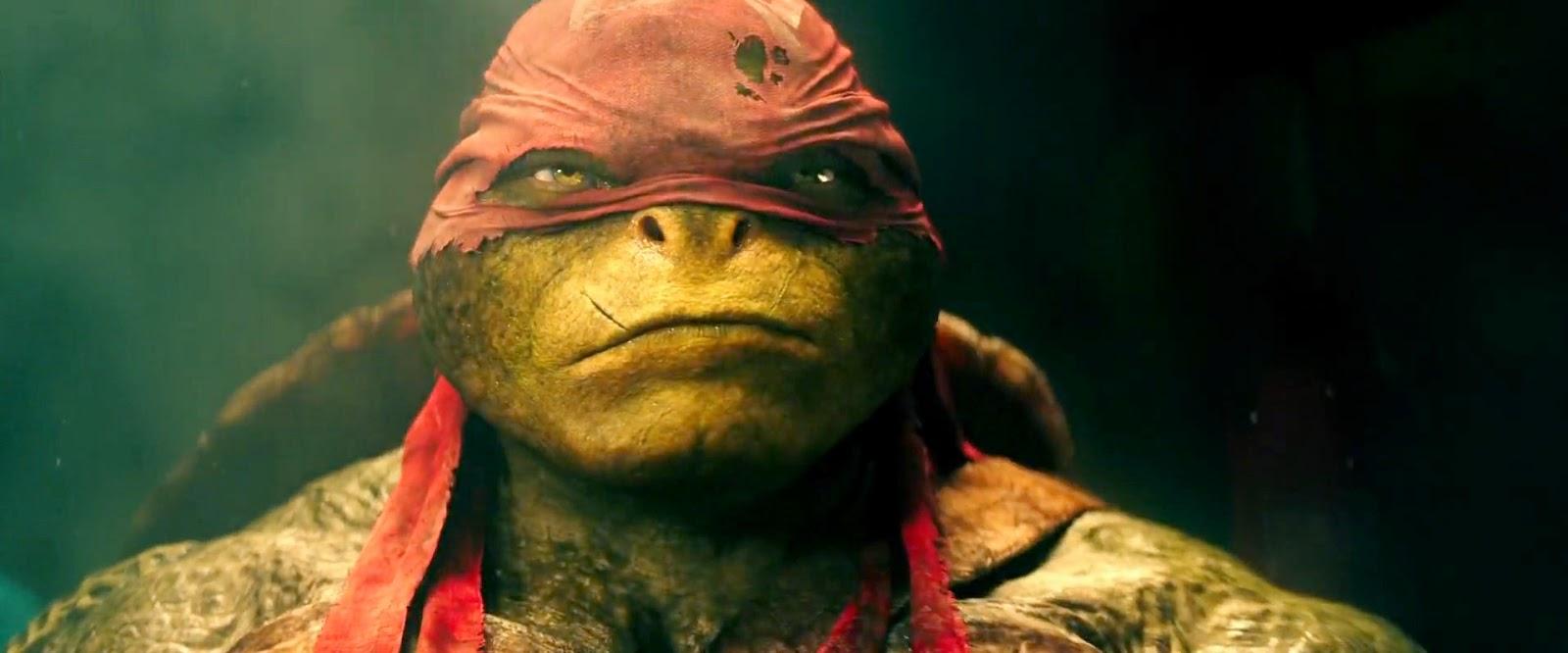 Teenage Mutant Ninja Turtles (2014) S4 s Teenage Mutant Ninja Turtles (2014)