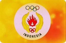 Tono Suratman Jadi Kandidat Ketua Umum KONI saat Musornas di Kota Jayapura