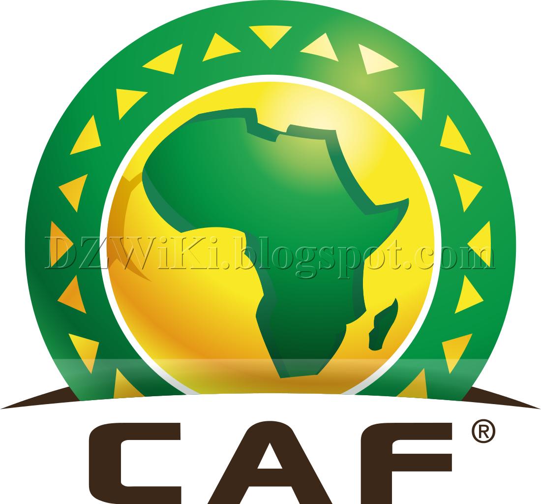 جدول مواعيد مباريات كاس امم افريقيا 2015 بغينيا الاستوائية