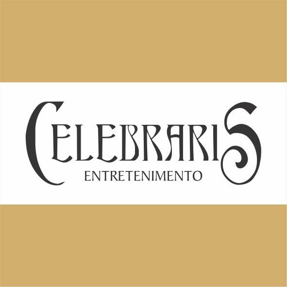 Celebraris Entretenimento
