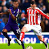 Stoke v Man City: Potters offer value as leaders travel to Britannia