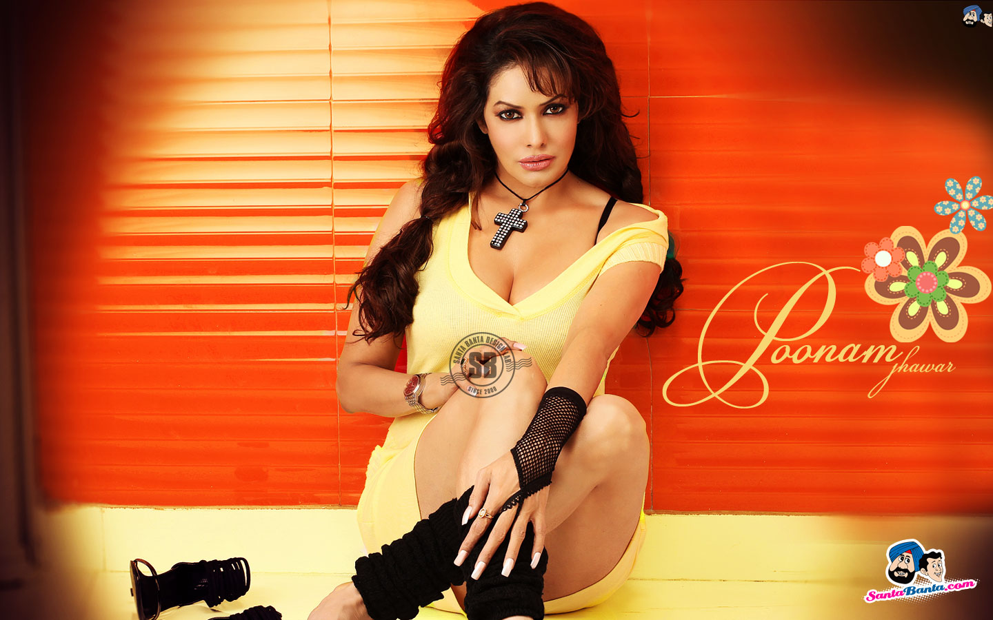 poonam jhawar nude boobs nipple pictures sexy topless pictures indian meghna naidu Diora Baird wallpaper topless nude sexy hd 1900 wallpapers high quality global actress playboy play actress model 3 Maria Sharapova full nude naked