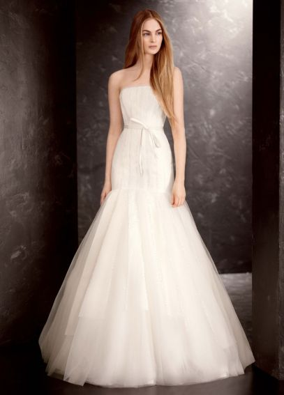 Vera Wang Wedding Gowns - Brand New and Pre-owned for sale in ...