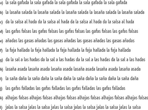 Imagenes de frases