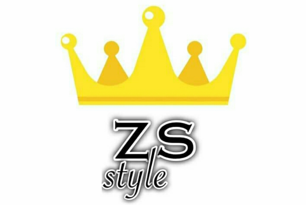 ZS style