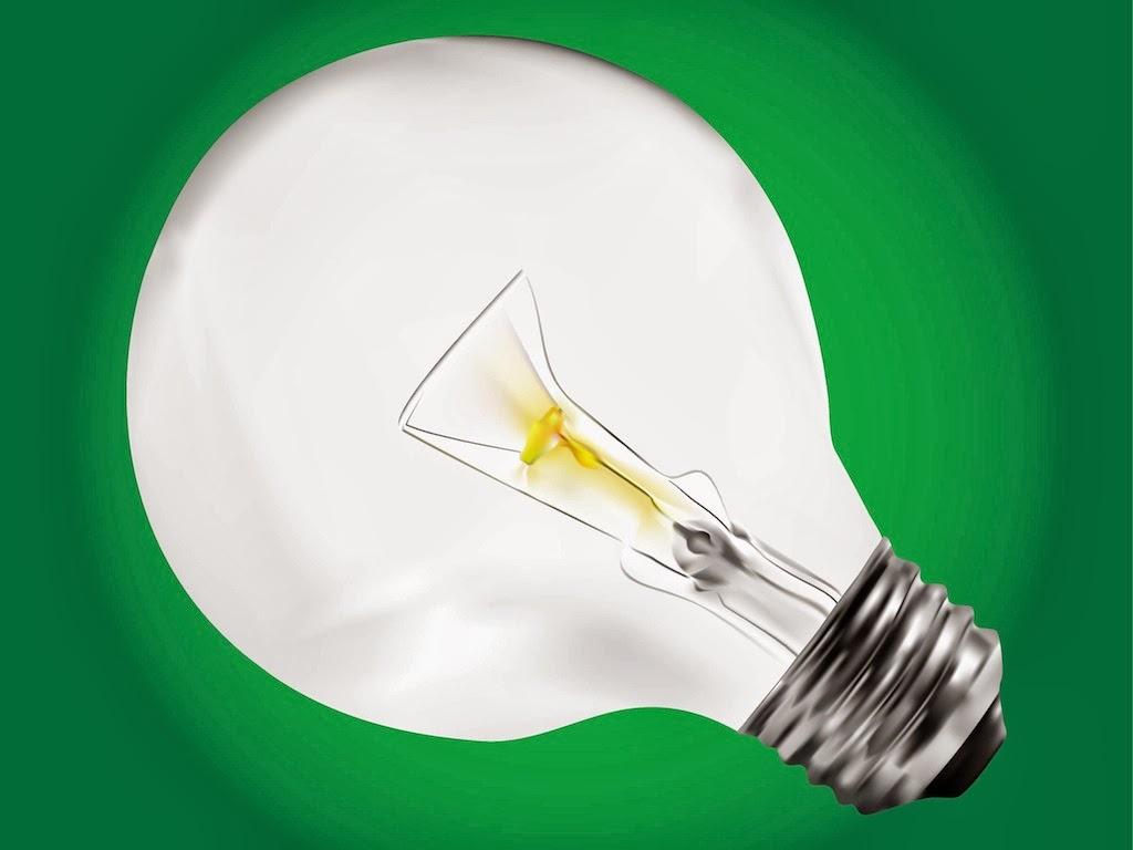 ahorro electrico
