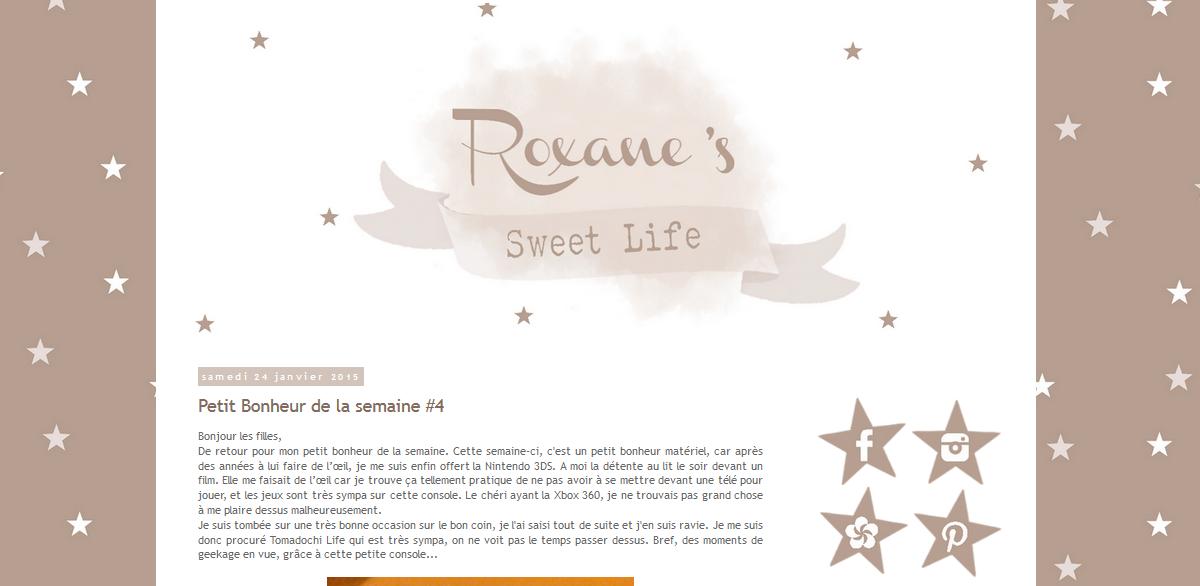 http://www.happiness-moment.fr/2015/01/design-pour-joli-blog-roxanes-sweet-life.html