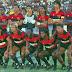 FLAMENGO NÃO É HEXA: Justiça determina que Campeão Brasileiro de 1987 é o Sport