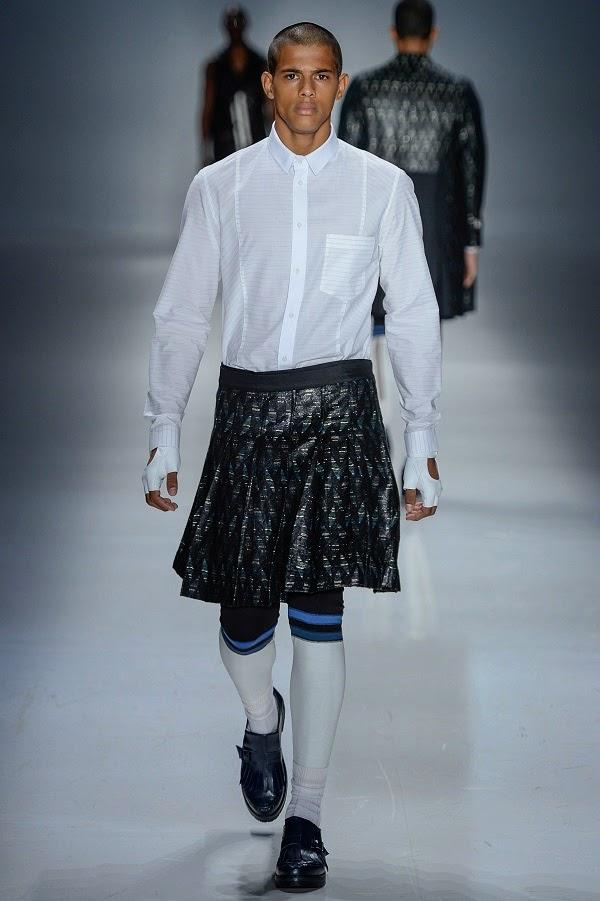 Alexandre+Herchcovitch+Spring+Summer+2014+SS15+Menswear_The+Style+Examiner+%25287%2529.jpg