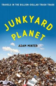 http://shanghaiscrap.com/books/junkyard-planet/
