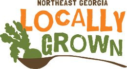 How to Support Local Producers