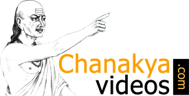 Chanakya Videos Online  | Watch Chanakya Series Online