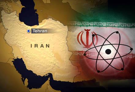 Iran - Usa guerra