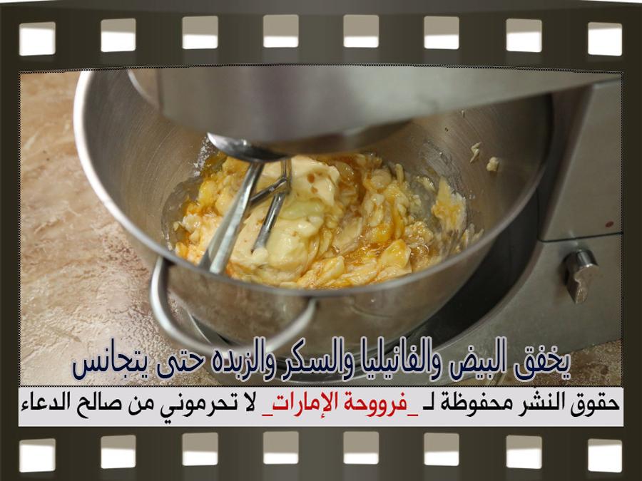 http://4.bp.blogspot.com/-PC4eijC89BA/VgHGtgCBEKI/AAAAAAAAWTI/-Im8I8o3xOk/s1600/6.jpg