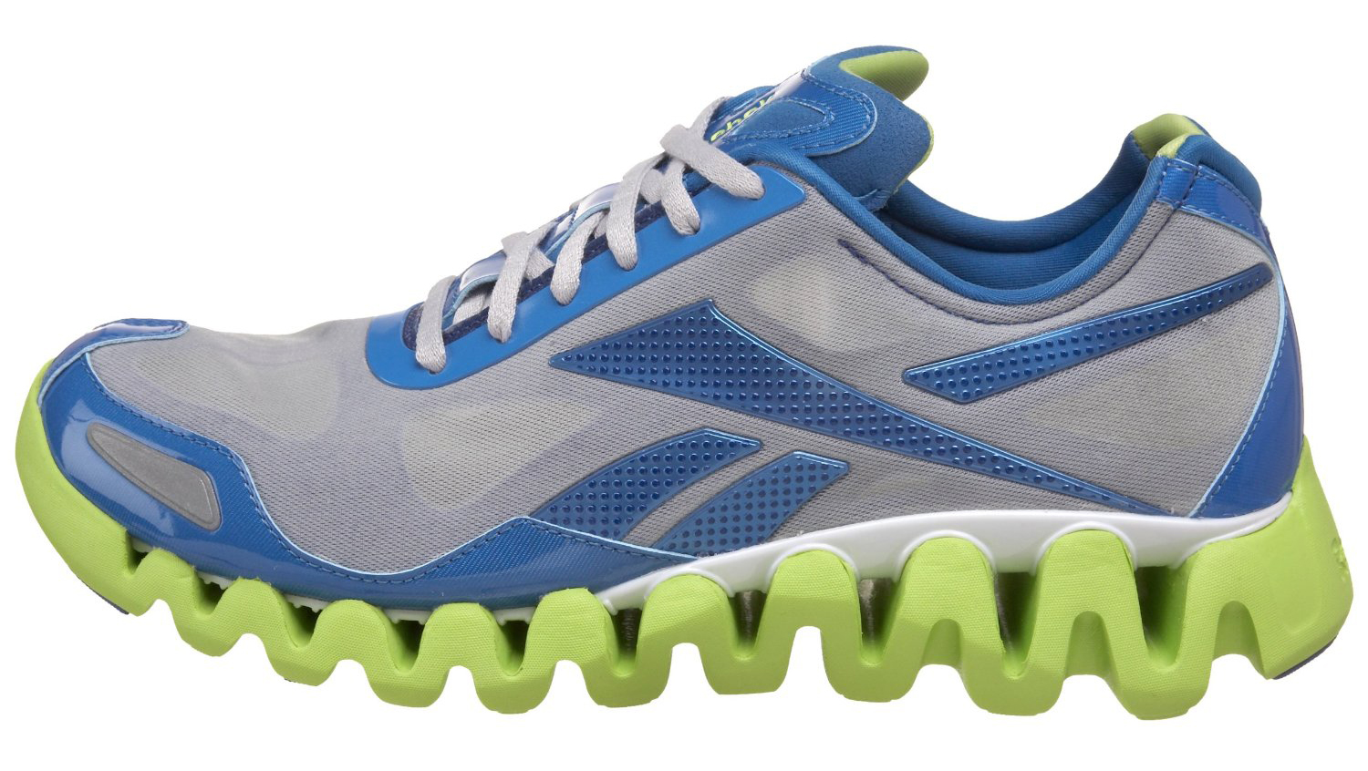 sport shoes reebok zigtech the mens fashion style