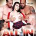 All In A Gangbang Movie (2013) XXX