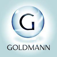 http://www.randomhouse.de/Verlag/Goldmann/4000.rhd