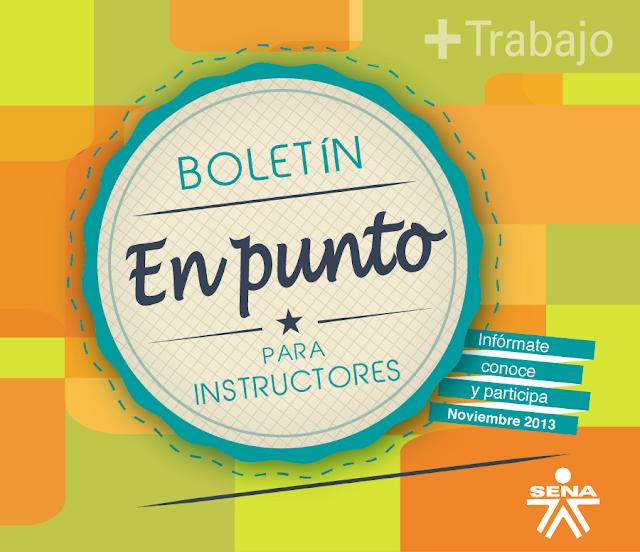 http://comunica.sena.edu.co/enpunto/noviembre/#/page/1