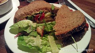 Queen-of-Tarts-roasted-veg-sandwich