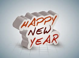 Happy New Year 2015 - Nice Pictures Cards