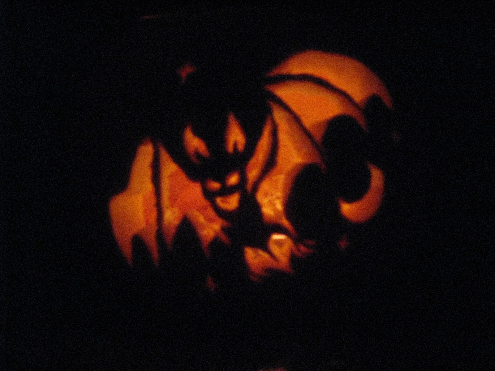 Owl Pumpkin Ste... Jack And Sally Pumpkin Carving Patterns