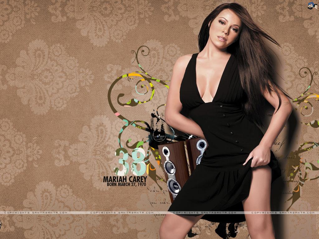 http://4.bp.blogspot.com/-PCA5WOLv2Gc/T-ALbGaSweI/AAAAAAAAEDc/rPJ7bY_4aZI/s1600/Mariah_Carey_a_latest_wallpaper+(9).jpg