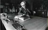 Elias Canetti (1905, Bulgaria–1994, Suiza)