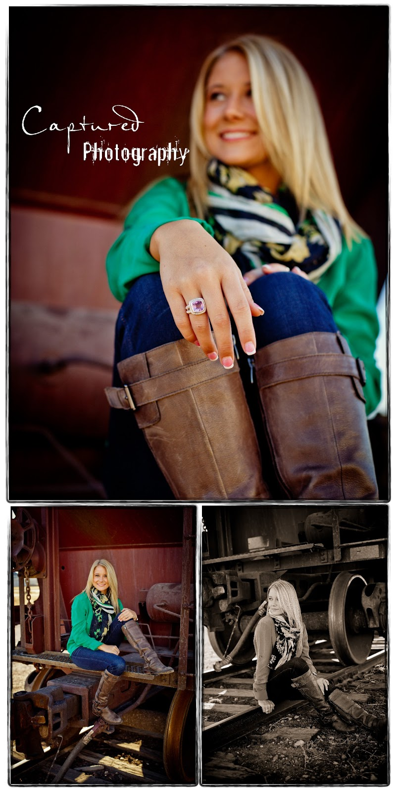 wylie senior personals Texas senior rockwall catholic singles senior catholic singles x consuelo 71, wylie, tx i am the 63, wylie, tx.