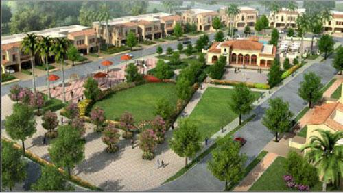 saudi arabia home designs home decorating