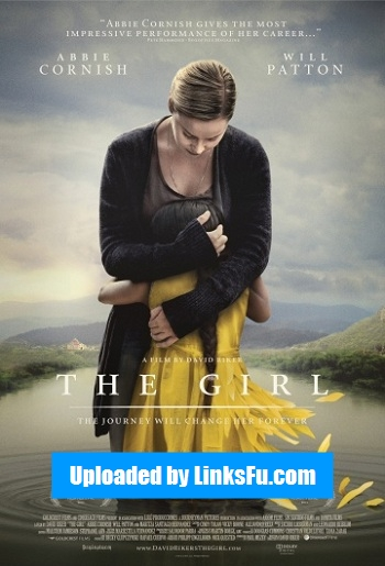 The Girl (2012) 720p
