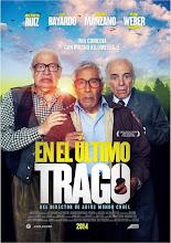 En el último trago (2014)