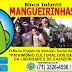 Bloco Mangueirinha 2016