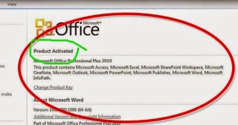 Текстовые редакторы скачать бесплатно для Windows