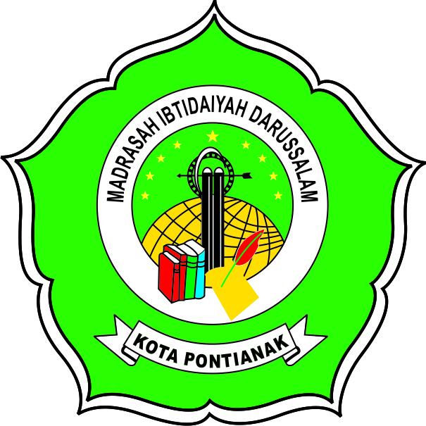 Image Result For Agen Pulsa Murah Di Darussalam