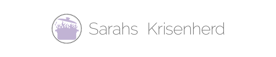 Sarahs Krisenherd